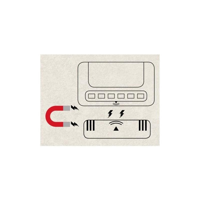 Zawieszenie elektryczne 1338 Fix RABALUX